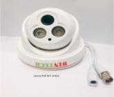 Camera AHD Camera AHD WTC-D102C độ phân giải 1.3 MP