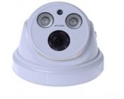Camera AHD Camera AHD WTC-D103C độ phân giải 1.3 MP
