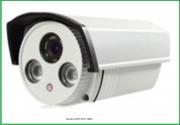 Camera AHD Camera AHD WTC-T201C độ phân giải 1.3 MP