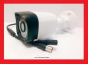 Camera AHD Camera AHD WTC-T206H độ phân giải 2.0 MP