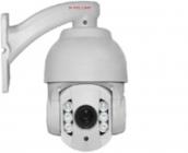 Camera IP Camera IP SP IP02H  độ phân giải IP02-2.0MP