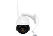 Camera IP WiFi Camera IP WiFi SPIPWIFI02 độ phân giải 2.0MP