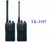 Máy Bộ Đàm Máy bộ đàm TK-3107