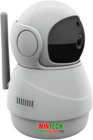 Camera IP WiFi Camera ip wifi WinTech IP501 độ phân giải 2.0mp